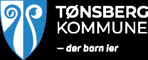 TB Kommune Logo